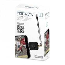 PLA44628 TV TUNER FOR...