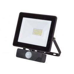 LEDA6002NW-BP EXTERIOR LED...