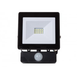 LEDA6001NW-BP EXTERIOR LED...