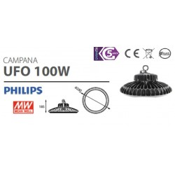 UF0-100F LED CAMERA 100W,...