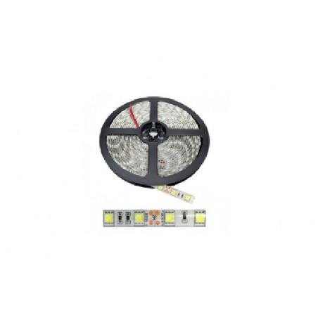 TL24-506065-F TIRA LED 5m, 24V, 15.5W/m IGLUX
