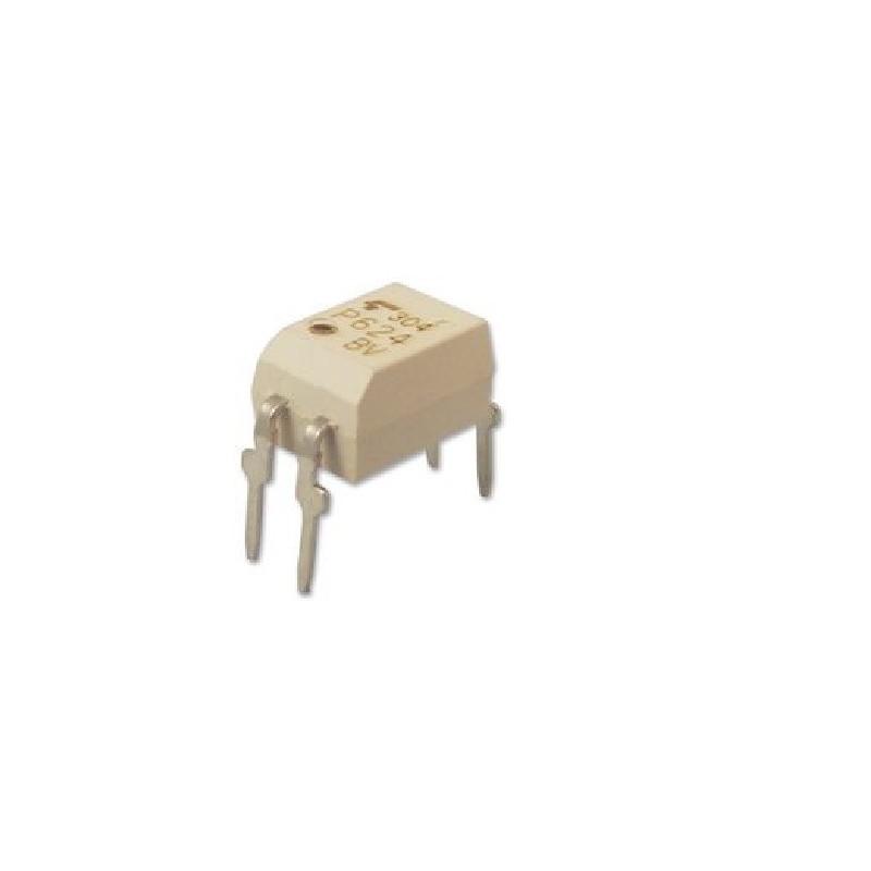 P621 OPTOACOPLADOR TLP621-1GB, TLP62