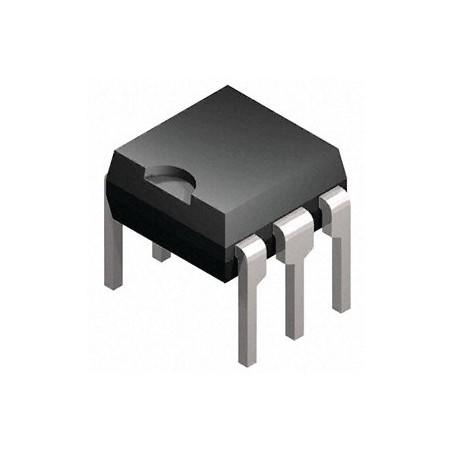 PC4N32V OPTOACOPLADOR