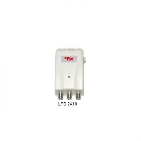 LPS2410 FUENTE ALIMENTACIÓN 24VDC 100mA 9902410