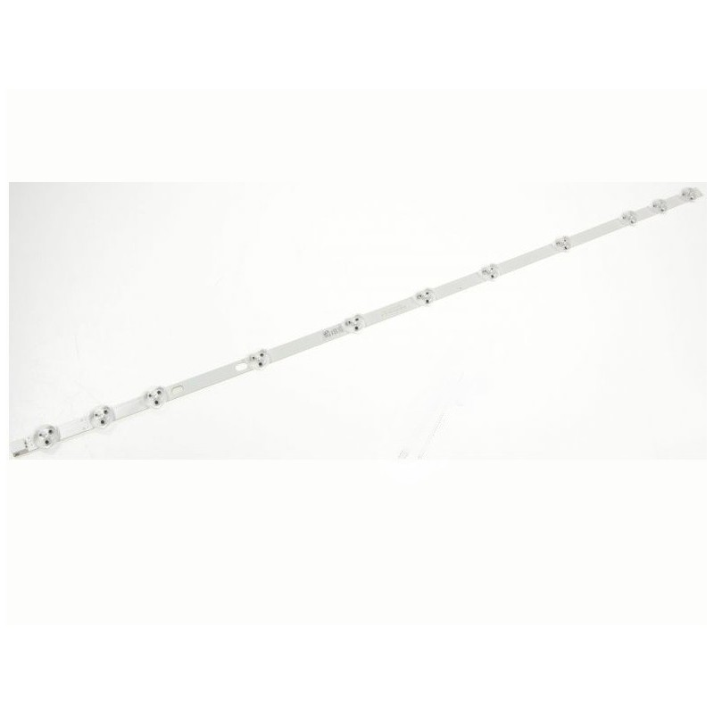 "30085675 BARRA LED 32"" DLED VNB CEM3 M3"