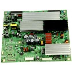 EBR50221401 YSUS RECUPERADA