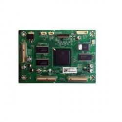EBR50219801 PCB CONTROL...