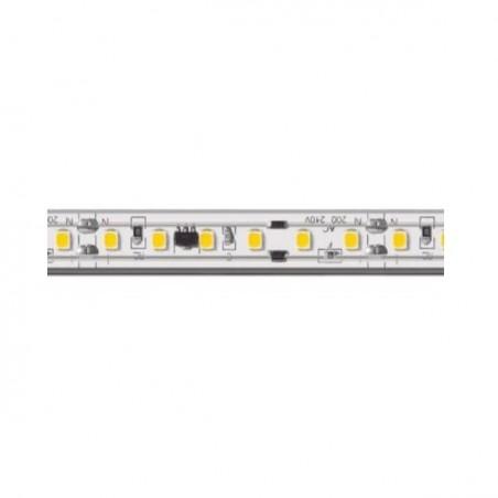 FNP 1820 TIRA LED 17W, 230V, 6000K POR METRO