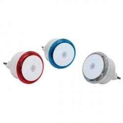 ENL01X3 GAME LAMPS NIGHT