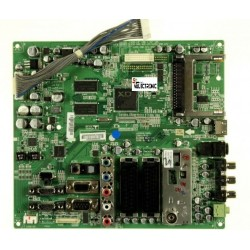 EBU43308305 PC MAIN LG,...