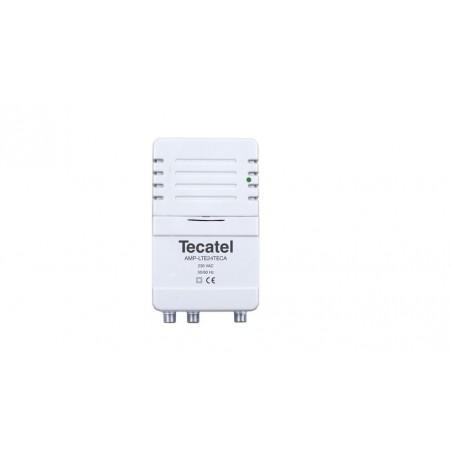 AMP-LTE24TECAL AMPLIFICADOR INTERIOR 24 dB