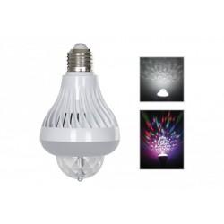 LED MINIBALL29 ball bulb LED