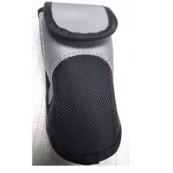 CORDLESS MP3 BAG BM103