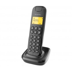 TELF111 WIRELESS TELEPHONE...