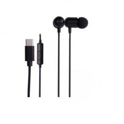 X3NC EARPHONES WITH...