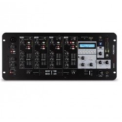 SM1641UB BT USB SD MP3 MIXER
