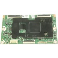 BN9501309B TCON CONTROL MODULE