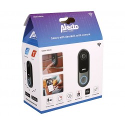 SMART RING20 WIFI BELL WITH...