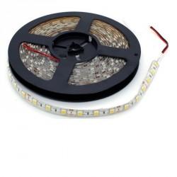TL506020-RGB LED STRIP 12V,...
