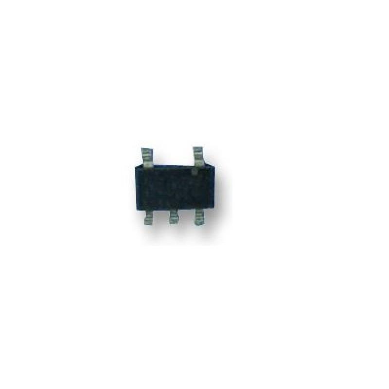 XC8107AC05MR 450582R IC SMD 759551771400