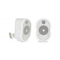 AMBIENT 20BA PAIR OF AUTO...
