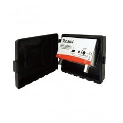 AMP-LTE304L AMPLIFICADOR DE MASTIL UHF 30 dB