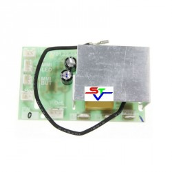 MS 623716 PLACA  ELECTRÓNICA