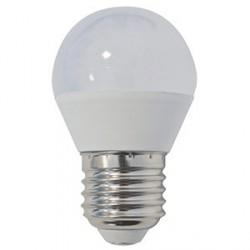HULK 5W LED SPHERICAL LAMP...