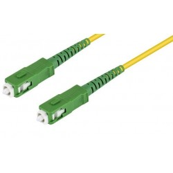 IR1561 CONNECTION F....