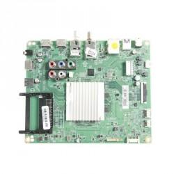 BPRSG8WBA6T0SX MAIN PCB,...
