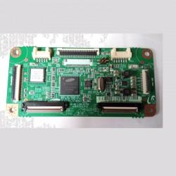 LJ9201705 XSUS LOGIC CARD...