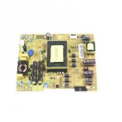17 IPS62 VESTEL POWER...