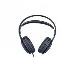 X8N HEADPHONE STEREO FONESTAR