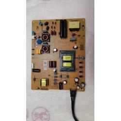 17 IPS72 VESTEL POWER SUPPLY