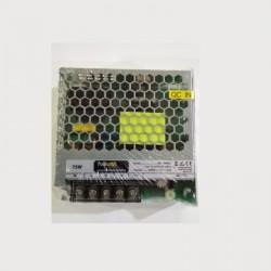 MINOX-075P24 FUENTE 24 VDC...