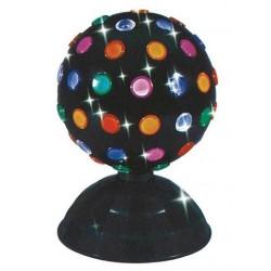 DISCO BALL 15CM DUN70271