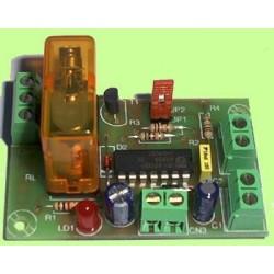 I9 ELECTRONIC SCALE KIT
