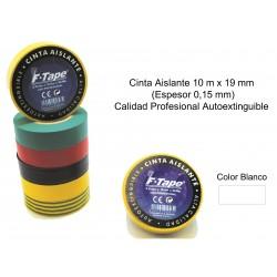 CINTA AISLANTE19X0.15mm...