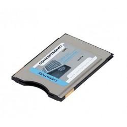 PCMCIA 10 EN 1...