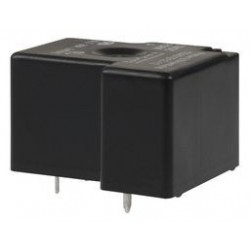 RELE 24VDC, 30A, POWER 1-1393210-8, t9as1012-24