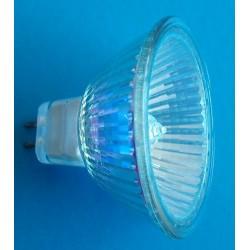 DICROATIC HALOGEN LAMP 12V...