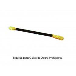 ACCESORIO GUIA ACERO (MUELLES)