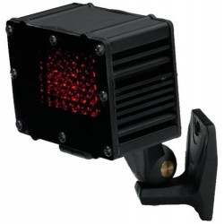 IR12/65LED INFRARED PROJECTOR