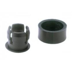 SOPORTE LED 5mm 12.723/5