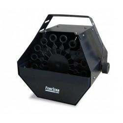 Bubble machine MB50 FONESTAR
