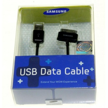 CABLE USB DATOS SAMSUNG GALAXY PE-HD