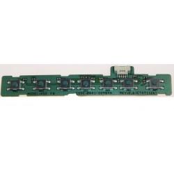 BOTONERA SAMSUNG BN9607269A  SAMSUNG BN4100989A