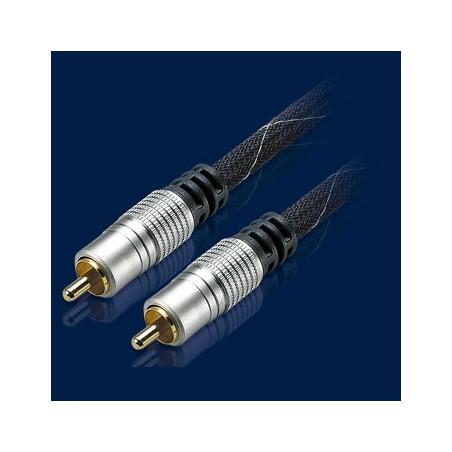 CONEXION HT-PROG. RCA/M-RCA/M 3M 26510