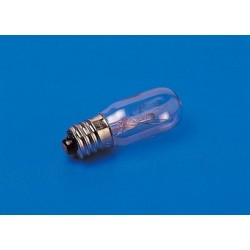 LAMPARITA 220V 7W E14 61100