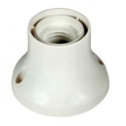 E27 STRAIGHT SOCKET LAMP